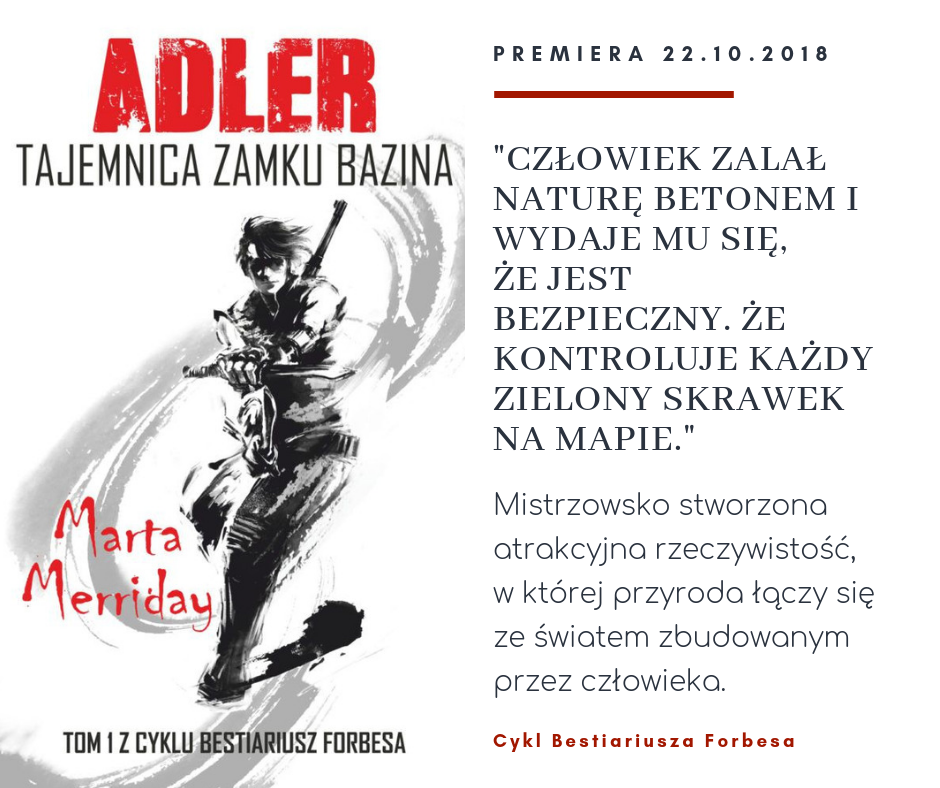 żródło: Bookmoment