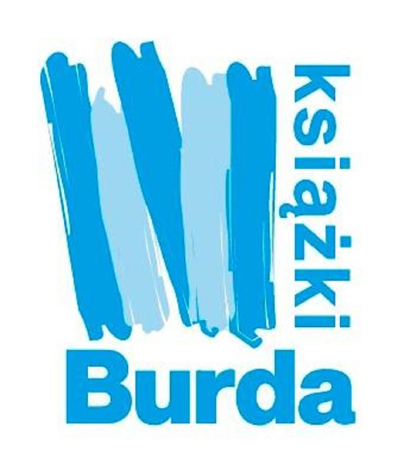 http://autorzy365.pl/users/burdaksiazki/logo/logo_large.jpg